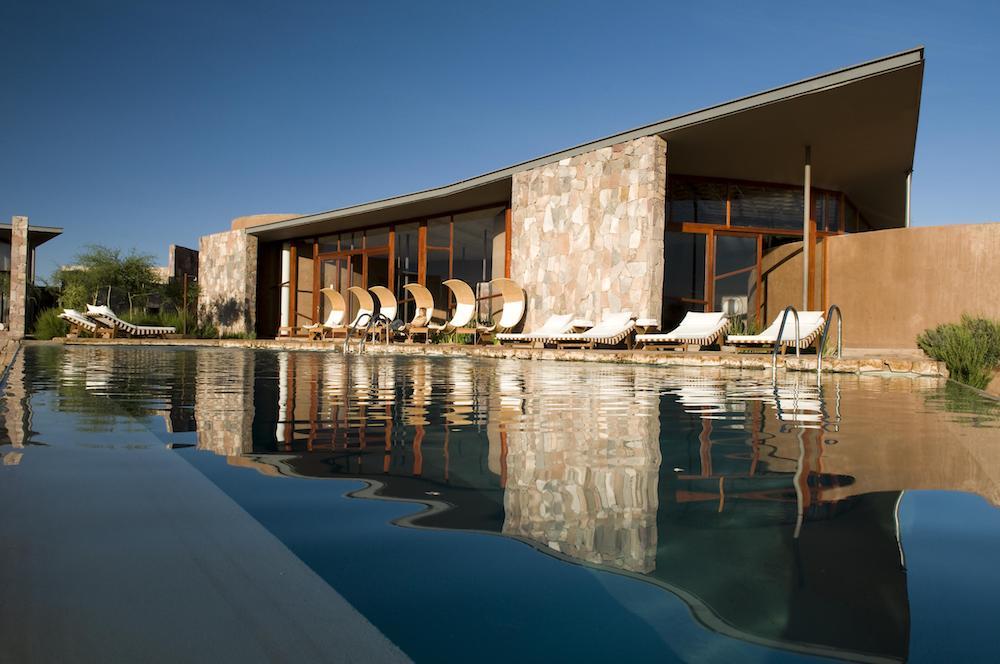 tierra-patagonia-pool-spa