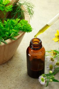 naturopathic remedies