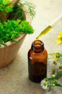 naturopathic remedies