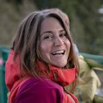 Victoria-Farrand