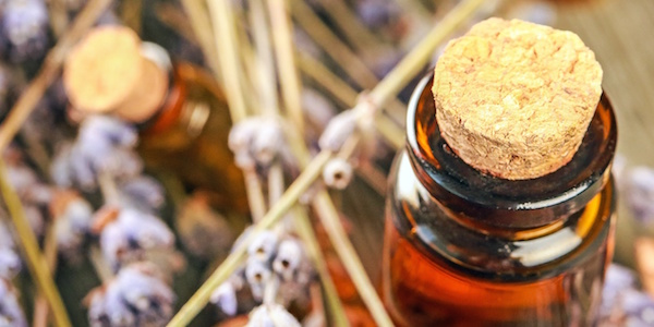 homeopathy bach apothecary remedy