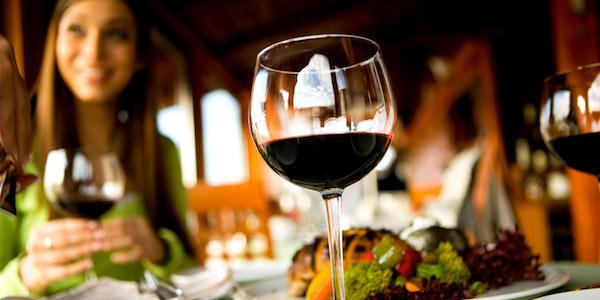 Uncork the County Wine Tour