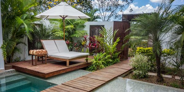 Ka'ana Resort Belize