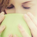 Hibernate Indoors Warm Tea