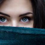 Winter Spa Facial Skin Care