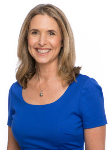 Dr. Laurie Steelsmith