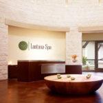 JW Marriott San Antonio Hill Country Resort & Spa Lantana Spa